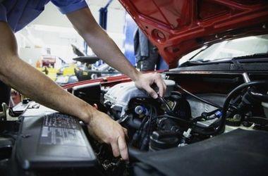 Названы самые дорогие в обслуживании автомобили