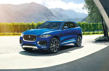 "<p><span>Jaguar F-Pace S. Фото: <span class=""irc_ho"" dir=""ltr"">carmagazine.co.uk</span></span></p>"
