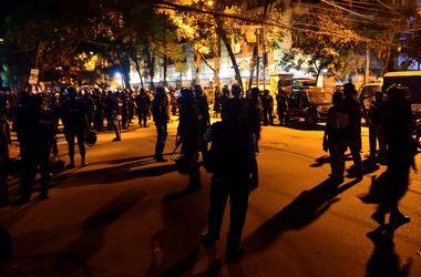 ИГ взяло на себя ответственность за нападение на ресторан в Дакке