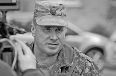 Скандал из-за ареста командира Нади Савченко: все подробности