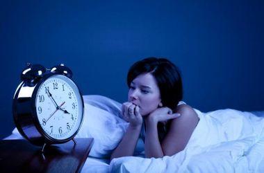 Ученые вычислили, в какой день недели лучше спится