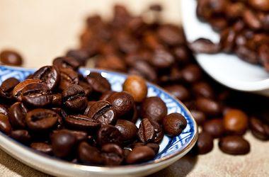Потребление кофе в мире подскочит в этом году до рекорда - аналитики