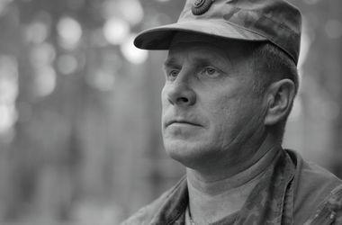"""Арест командира батальона """"Айдар"""": в Киеве под Печерским судом хотят установить палатки"""