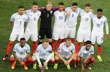 Футбольная ассоциация Англии рассмотрит кандидатуру фаната на должность главного тренера сборной