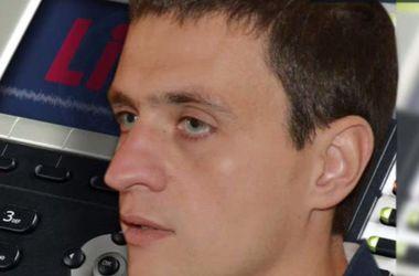 """Дело """"айдаровца"""" Лихолита: в ГПУ ответили на просьбу протестующих"""