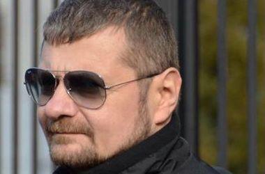 """Адвокат """"айдаровца"""" Лихолита готовит апелляцию, ее могут рассмотреть уже сегодня – нардеп"""