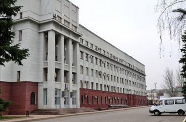 """Боевики """"ДНР"""" захватили Донбасскую энергосистему Укрэнерго"""