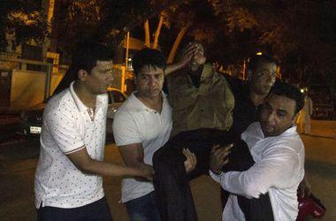 Из 20 погибших во ремя нападения на ресторан в Бангладеш, 9 - граждане Италии