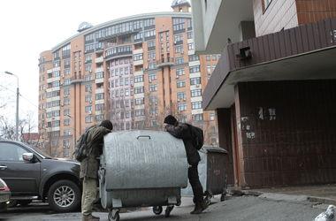 """Налог на недвижимость: сколько теперь платить за """"лишние"""" метры"""