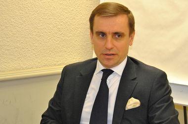 Елисеев: Украина выполнила все обязательства для введения безвизового режима с ЕС
