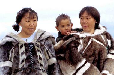 Назван самый генетически вырожденный народ