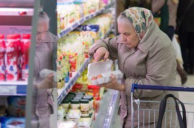 Начисление пенсий в украине по списку 1
