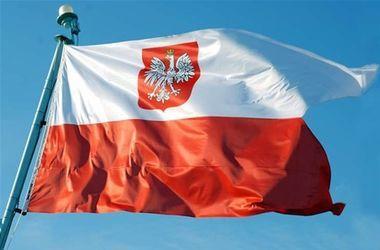 В МВД Польши объяснили, почему в страну не пустили украинскую группу Ot Vinta