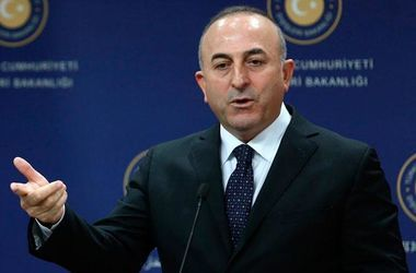 Чавушоглу опроверг готовность Турции предоставить РФ доступ к авиабазе Инджирлик