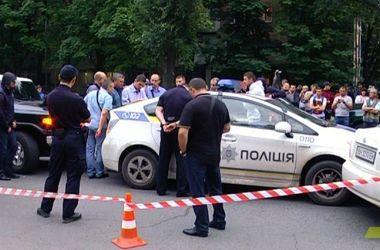 В Одессе патрульный-взяточник вышел из СИЗО под залог
