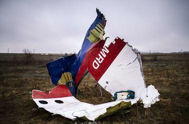 """В Украине разоблачили очередной фейк России о """"Боинге"""" MH17"""