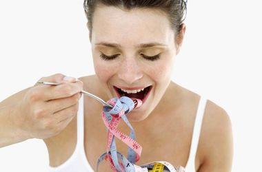 Как не съесть лишнее: простые способы