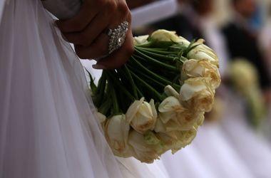 Роковая свадьба в Подмосковье: невеста утонула в водохранилище