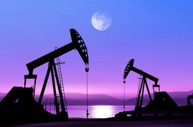 США обошли Россию и Саудовскую Аравию по объему извлекаемых запасов нефти