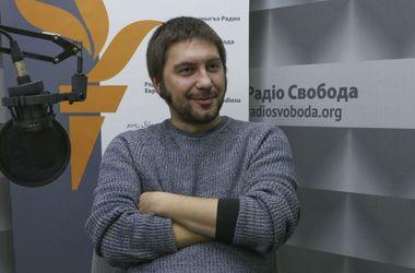 В Крыму везде висят российские бигборды, как напоминание об исторической преемственности, — Наумлюк