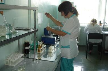 Под Харьковом зафиксировали случай тропической малярии