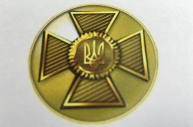 Без советских звезд: Порошенко утвердил новые знаки различия на погонах ВСУ