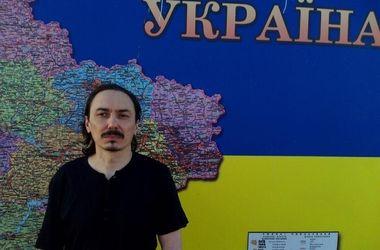 Освобождение полковника ВСУ из плена боевиков: детали тайной операции