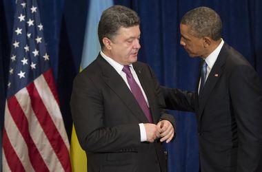 Порошенко встретится с лидерами G5 на саммите НАТО - политолог
