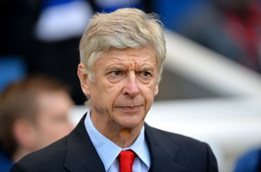 Арсен Венгер прогнозирует проблемы Премьер-лиге из-за выхода Англии из Евросоюза