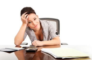 5 фраз, из-за которых можно лишиться работы