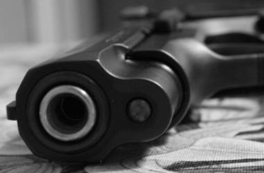 Дагестанец застрелил трех родственников из-за долга