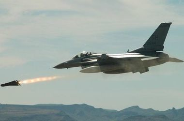 Война в Сирии: Авиация США бросила союзников в разгаре боя – СМИ