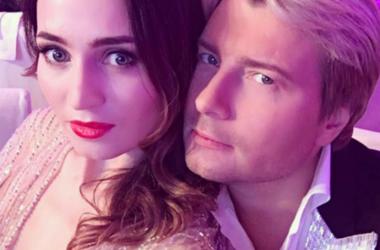 Николай Басков признался, что боится жениться