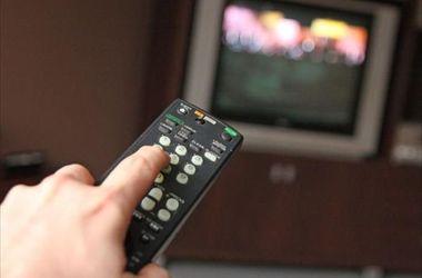 В Украине запретили еще 9 российских телеканалов
