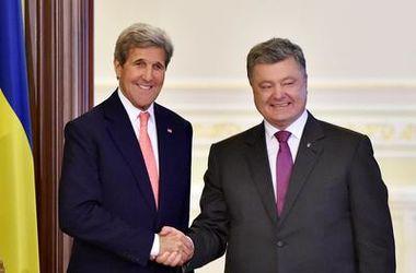 Чего ждать Украине от саммита НАТО: помощь Большой пятерки и усиление возможностей ВСУ