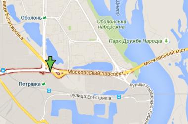 Соцсети бурно отреагировали на переименование Московского проспекта в проспект Бандеры