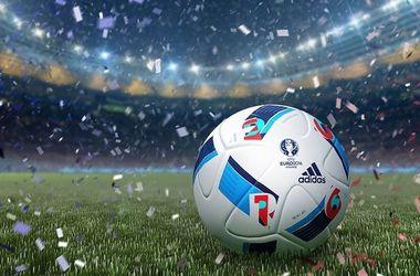 Кто и как попытался сорвать эфир Евро-2016: вечер любителям футбола испортили профессионалы