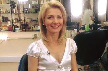 Убийцу известной стилистки в Киеве могут посадить пожизненно