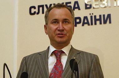 Глава СБУ: То, чем занимался замглавы Минздрава Василишин, нас шокировало