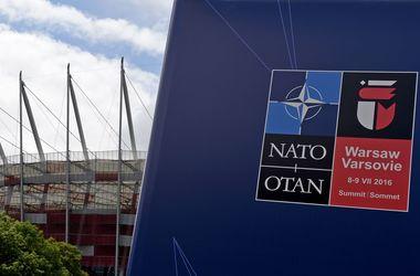 """Польша """"влила"""" в подготовку саммита НАТО $50 млн"""
