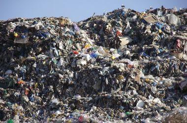 """<p>В Украине можети появиться налог """"на мусор"""". Фото: Сегодня</p>"""