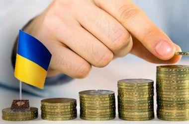 Почему украинцы живут хуже всех в Европе