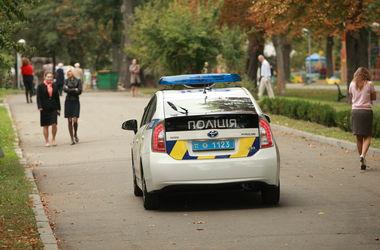 За выходные в ДТП под Киевом три человека погибли и 22 получили травмы