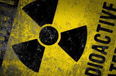 В Болгарии построят хранилище радиоактивных отходов стоимостью более 80 миллионов евро