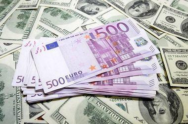 В Черниговской области чиновники присвоили 40 миллионов бюджетных средств