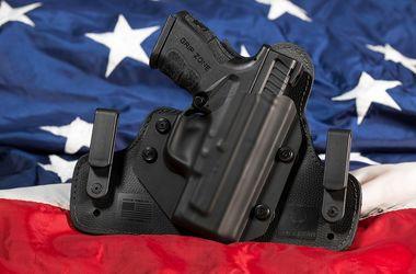 Расстрелявшего судебных приставов американца убила полиция