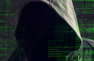 Хакеры взломали BMW через официальный сайт производителя
