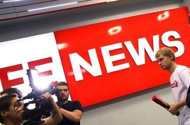 Кремлевские пропагандисты LifeNews прекращают вещания в Крыму