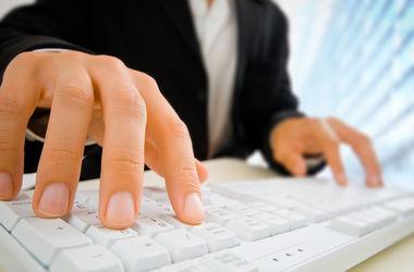 Рада начала упрощать жизнь IT-шникам и фрилансерам