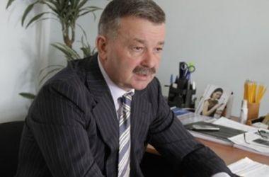 Замглавы Минздрава Василишин вышел из Лукьяновского СИЗО